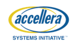 Accellera-logo-website