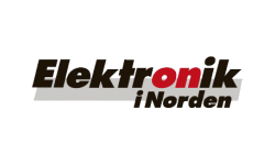 ElektronikNorde-logo-website