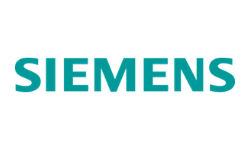 Siemens-logo-website