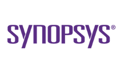 Synopsys-logo-website