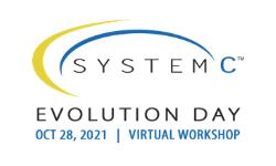 System-C-logo-website