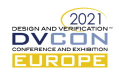 dvcon-europe-logo-website