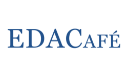 edacafe-logo-website