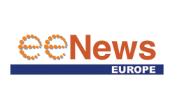 eenews-logo-website