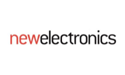 new-electronics-logo-website