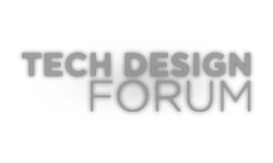 tech-desogn-forum-logo-website