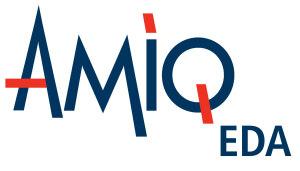 AMIQ_EDA_logo