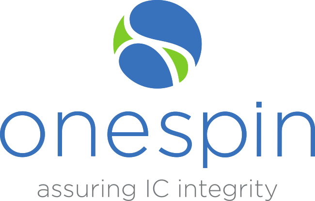 OneSpin Logo