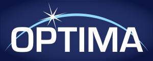 Optima_New_Logo