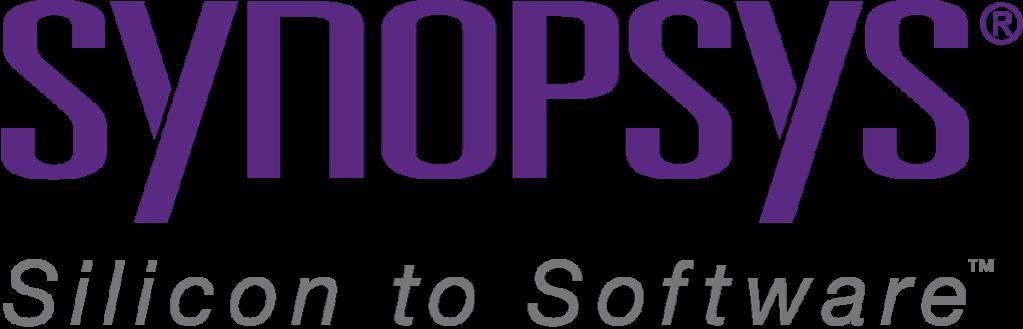 Synopsys_Logo