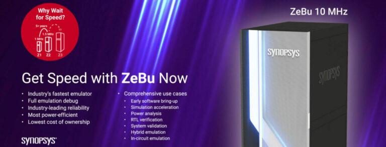 dvcon-2021-zebu-ad-web