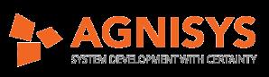 Agnisys-logo