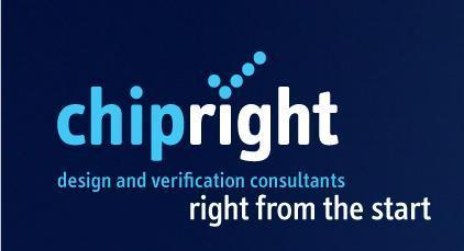 Chipright Logo 2021