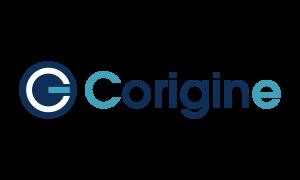 CorigineLOGO-02-04 (1)