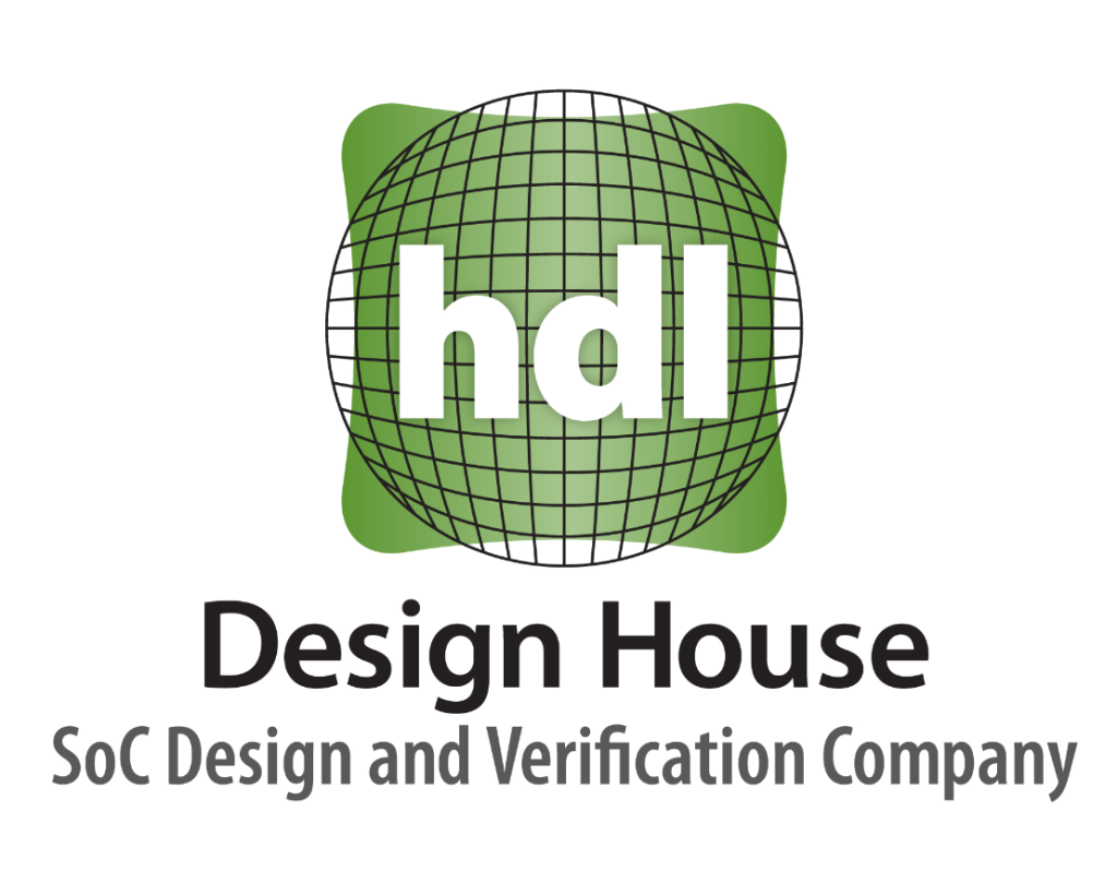 HDL_DH_Logo_PNG