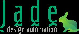 Jade Design Automation