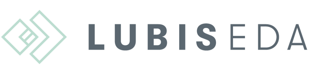 LUBISeda_1zeilig_Grey_RGB