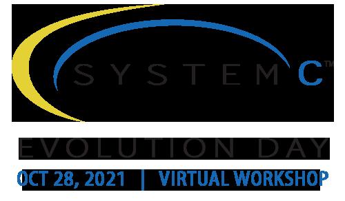 SystemC-Evolution-Day-2021-Logo (1)