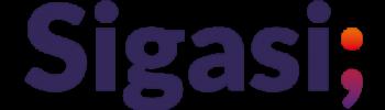 Sigasi